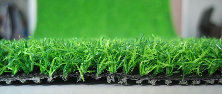 דשא סינטטי החל מ - 15.70 שח בלבד! לפרטים והזמנות חייגו: 1800-65-1010